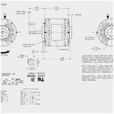 gould century motor wiring diagram marvelous magnetek motor wiring gould century motor wiring diagram pleasant doerr emerson electric motor wiring diagram wiring diagram of gould
