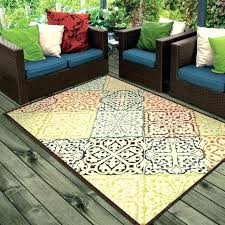 large outdoor rugs extra large