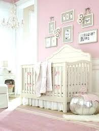 girls ceiling light girls room chandelier shades mini pink crystal for ceiling light girls room chandelier