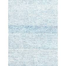 safavieh handmade moroccan cambridge light blue wool area rug transitional rugs hand knotted rayon from bamboo