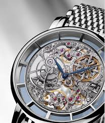 womens skeleton watches patek philippe skeleton watch compare 1616 skeleton watch products at shop com including croton mens gold tone and black leather strap skeleton watch men s semi automatic mechanical