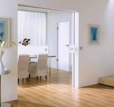 scotland pocketdoors4uk for sliding glass doors that slide into the wall