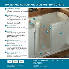 a large image of the jacuzzi fin6030br jacuzzi fin6030br