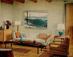 mad men furniture. 1960s Furniture Style Attractive 13 Mad Men Homes You Can Buy Now Estately  Blog Pertaining To 19 Mad Men Furniture