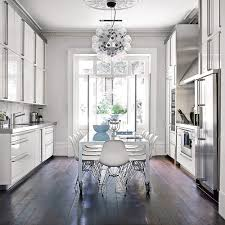 kitchen floor ideas on a budget. Living Charming Small Kitchen Floor Ideas 18 Dark Wood Flooring Richard Powers Plan On A Budget L