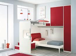 Small Picture Small House Design Ideas Interior Home Design