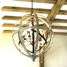 wood orb chandelier wood orb chandelier pendant light white wooden lighting rope large wood orb chandelier wood orb chandelier