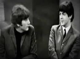John Lennon/Paul Mccartney - Far Away (SLASH!) - YouTube