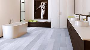 Bathrooms Flooring 30 Amazing Ideas And Pictures Of The Best Vinyl Tile For Bathroom