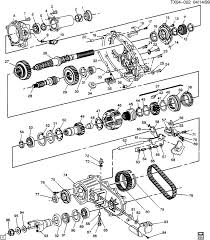 1990 s10 transfer case wiring diagram 1990 discover your wiring 96 tahoe engine diagram