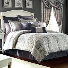 bedding sets queen purple bedding sets bedding sets queen full size of dark purple comforter sets purple comforter sets