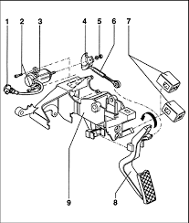2006 honda civic fuse box diagram 2006 manual repair wiring and camshaft position sensor location 2005 toyota prius