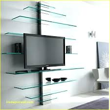 corner tv wall mount with shelves corner wall mounts family room wall decor ideas inspirational corner tv wall mount