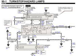 mitsubishi triton wiring diagram pdf on wiring diagram mitsubishi triton radio wiring diagram pdf at Mitsubishi Triton Wiring Diagram Pdf