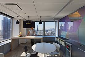 contemporary kitchen office nyc. Most Recent Projects Contemporary Kitchen Office Nyc