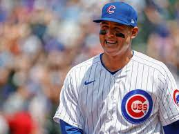 Anthony Rizzo trade: Yankees make much ...