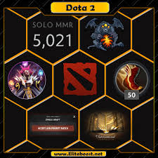 dota 2 calibration matches boost eliteboost cheap fast game