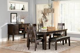 high end dining furniture. High End Dining Tables Fresh Room Furniture  For Small Rooms High End Dining Furniture