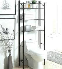 Large Size Of Cabinet With Tilt Out Hamper Bathroom Floor Toilet Shelf  Target Linen West Elm . Storage Ladder 6 Bathroom West Elm ...
