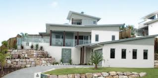 Split Home Designs Cool Design Ideas