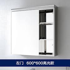 lightbox moreview