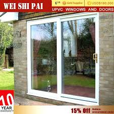 patio doors at distinguished sliding glass doors sliding glass patio doors sliding glass patio doors