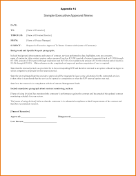 memo format sample png scope of work template