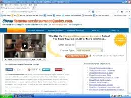 Cheapest Homeowners Insurance In Texas House Insurance Home Simple Homeowners Insurance Quotes Texas