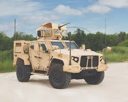 Image result for humvee   Military vehicles (ground)   Pinterest   4x4