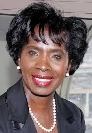 South Euclid Mayor Georgine Welo gets election challenge from former state  senator Shirley Smith - cleveland.com