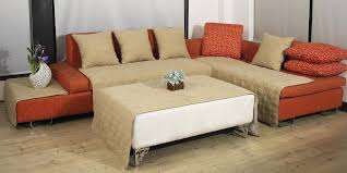 image of sectional couch covers