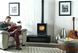 tiny gas fireplace tiny fireplace vision small gas stove on low bench small propane fireplace inserts tiny gas fireplace