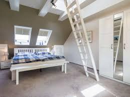 Dachgeschoss Zimmer Einrichten