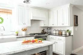 refinishing kitchen cabinets white how to paint oak cabinets learn about our proven process for how refinishing kitchen cabinets white