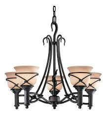 minka lavery chandelier aspen ii 5 light in bronze 1 crystal minka lavery chandelier ml bronze 9 light
