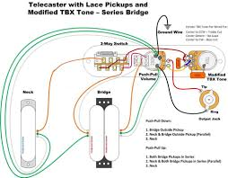 lace sensor les paul wiring diagram lace diy wiring diagrams Lace Sensor Pickups Wiring Diagram For Guitar lace sensor wiring diagram with push lace home wiring diagrams Simple Pickup Wiring Diagram