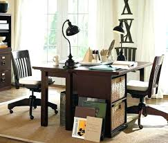 home office pottery barn. Pottery Barn Home Office Outstanding Design Decoration For  Furniture Modern