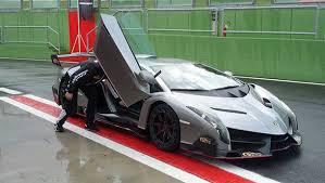 2018 lamborghini veneno. Contemporary Veneno Lamborghini Veneno We Hitch A Ride In The Rs 28 Crore Supercar To 2018 Lamborghini Veneno