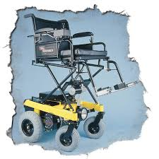 and Center Mount Adjustable Angle Footboard Big Bounder with seat elevator & BIG BOUNDER POWER WHEELCHAIR Cheerinfomania.Com