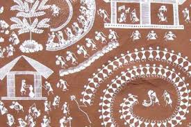 traditional wall art ideas