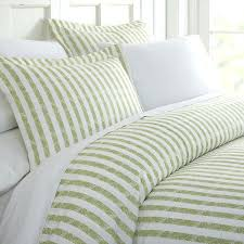 green duvet cover lime double emerald uk bedding sets king size