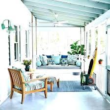 cottage furniture ideas. Beach House Bedroom Furniture Elegant Coastal Decor Home Ideas  Cottage Cottage Furniture Ideas I