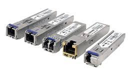 <b>Модули</b> SFP (<b>miniGBIC</b>) и XFP купить в интернет магазине - цены ...