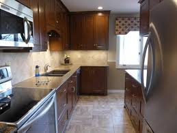 remodeled galley kitchens photos. remodeled galley kitchens photos