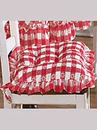 Kitchen Chair Cushions Seat Cushions Blair