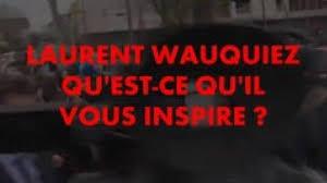 """Résultat de recherche d'images pour """"Laurent Wauquiez + emmanuel Macron"""""""