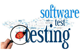 Image result for Software testing training