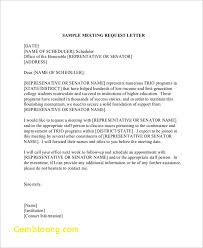Letter For Requesting Documents Fresh How To Request A Copy Of A