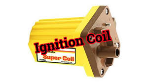 accel coil wiring diagram wiring diagrams accel super coil 140001 how to wire up igniton coil accel super coil wiring diagram accel coil wiring diagram