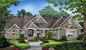 house plans with side entry garage awesome donald a gardner craftsman house plans small walkout basement